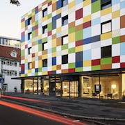 Charly's House Tuttlingen by Légère Hotels