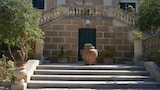 Villa Alice Resort - Casarano Hotels