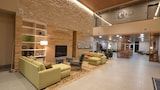 Country Inn & Suites By Carlson, Charlottesville-UVA, VA - Charlottesville Hotels