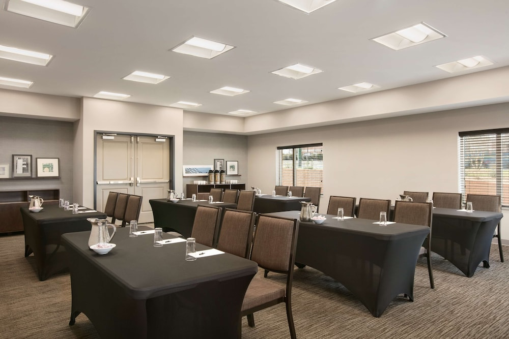 Meeting Facility, Country Inn & Suites by Radisson, Charlottesville-UVA, VA