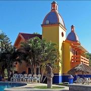 Canadian Resorts Nuevo Vallarta