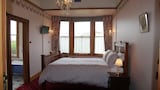 Jensens Bed and Breakfast - Beauty Point Hotels