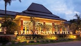 The Arnawa Hotel - Pangandaran Hotels