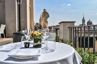 Hotel Eitch Borromini (18 of 128)