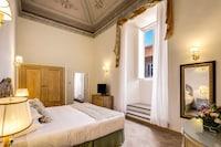 Hotel Eitch Borromini (28 of 128)