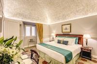 Hotel Eitch Borromini (26 of 128)