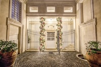 Hotel Eitch Borromini (10 of 128)