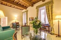 Hotel Eitch Borromini (14 of 128)