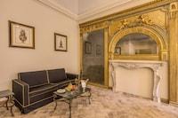 Hotel Eitch Borromini (22 of 128)