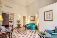 Hotel Eitch Borromini (6 of 128)