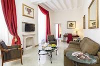 Hotel Eitch Borromini (32 of 128)