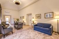 Hotel Eitch Borromini (37 of 128)