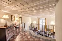 Hotel Eitch Borromini (12 of 128)