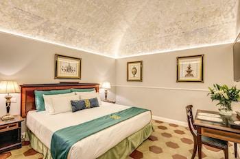 Eitch Borromini Palazzo Pamphilj Reviews Photos Rates