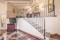 Hotel Eitch Borromini (3 of 128)