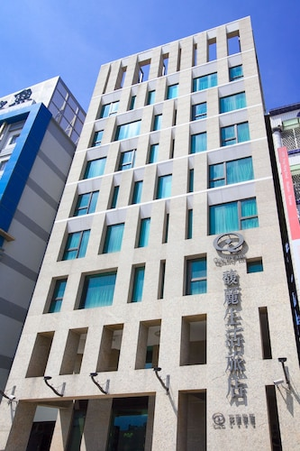 Quality Inn Hualien