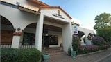 Lopburi Inn Resort - Lop Buri Hotels