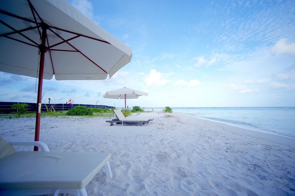 Featured Image, Mala Maldives Dhangethi