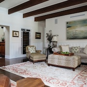 onefinestay- Coconut Grove private homes