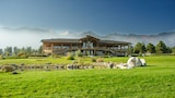 Pirin Golf Hotel & SPA - Bansko Hotels