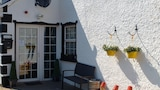 The River House Hostel - Dungloe Hotels