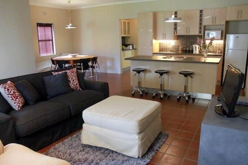 Swellendam Self Catering