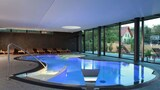 Hotel Restaurant SPA Cheval Blanc Lembach - Lembach Hotels