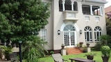 Baliridge - Durban Hotels