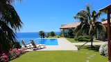 Morning Star Villa - Calheta Hotels
