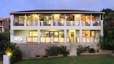 Greystone Guest House - Jeffreys Bay Hotels