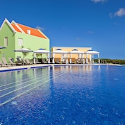 Courtyard by Marriott Bonaire Dive Resort