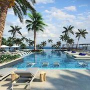 UNICO Hotel Riviera Maya - Adults Only - All Inclusive