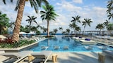 UNICO Hotel Riviera Maya - Adults Only - All Inclusive - Kantenah Hotels