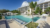 UNICO 20 87 Hotel Riviera Maya - Adults Only - All Inclusive - Hoteles en Kantenah