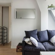 Apartment Paris Centre Marais - Smartrenting