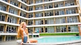 BUNK Backpackers Surfers Paradise - Hostel - Surfers Paradise Hotels