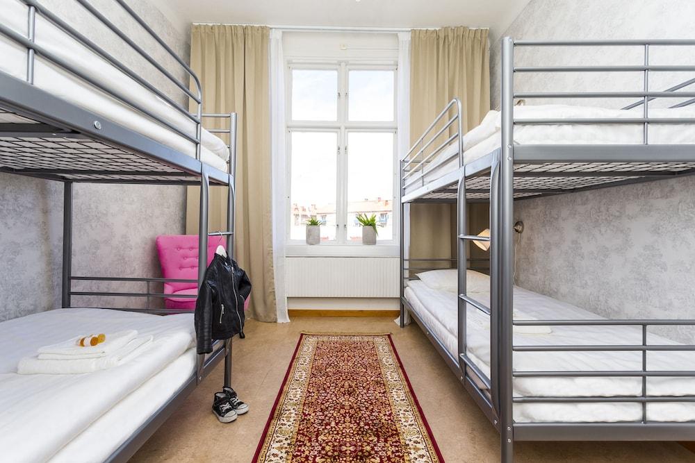 36b190043382 Pensionat Drottninggatan 11: 2019 Room Prices , Deals & Reviews | Expedia