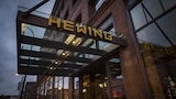 Hewing Hotel - Minneapolis Hotels