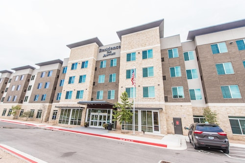 Residence Inn by Marriott Austin Southwest