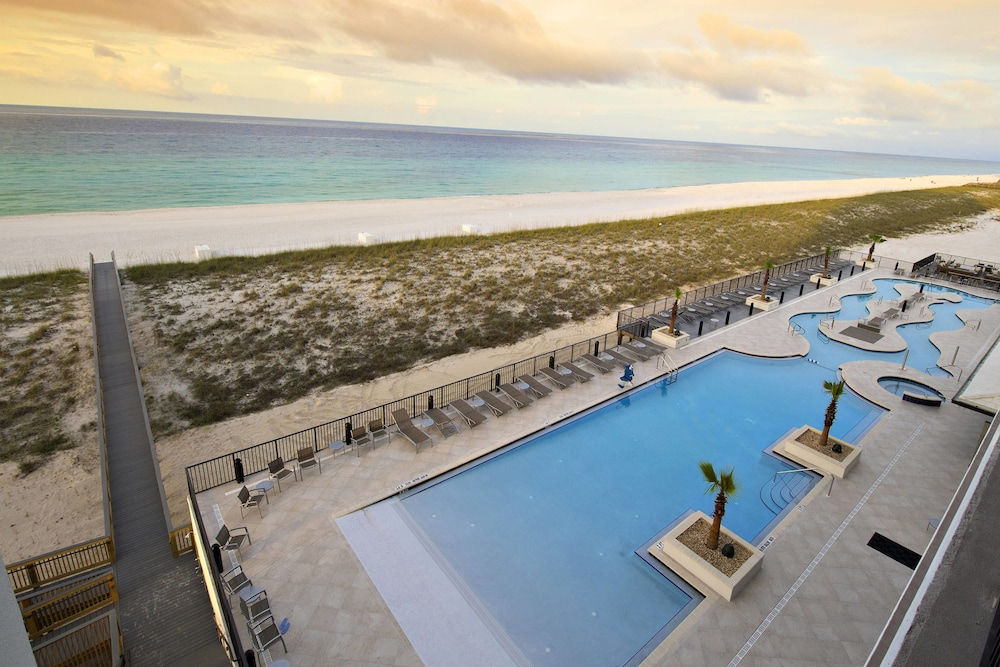 Featured Image, SpringHill Suites by Marriott Navarre Beach