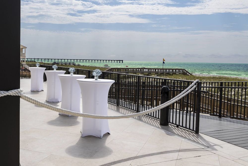 Meeting Facility, SpringHill Suites by Marriott Navarre Beach