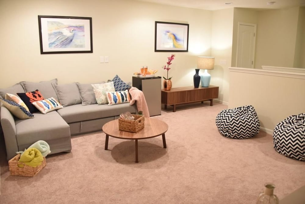 windsor hills house 4 bedroom by florida star kissimmee hotel deals