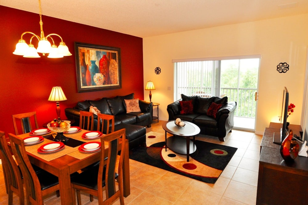 3126 Sun Lake Condo 3 Bedroom By Florida Star Orlando United States Expedia