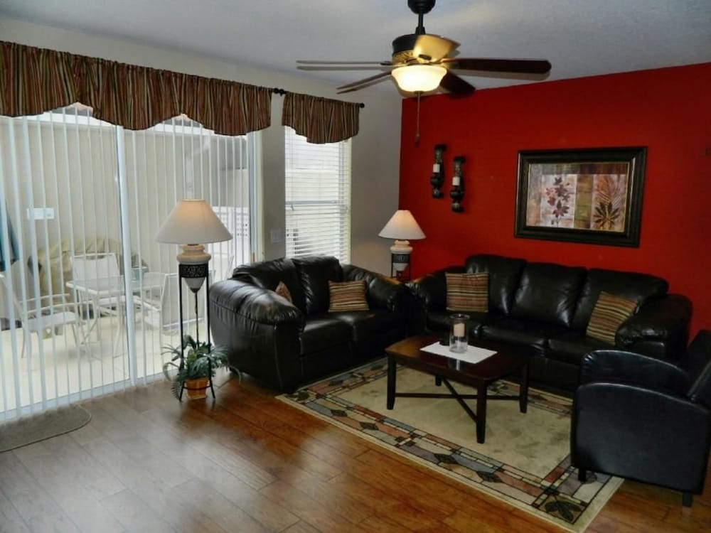 3144 villasol townhome 3 bedroom by florida star in orlando hotel