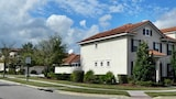 3144 VillaSol Townhome 3 Bedroom by Florida Star - Kissimmee Hotels