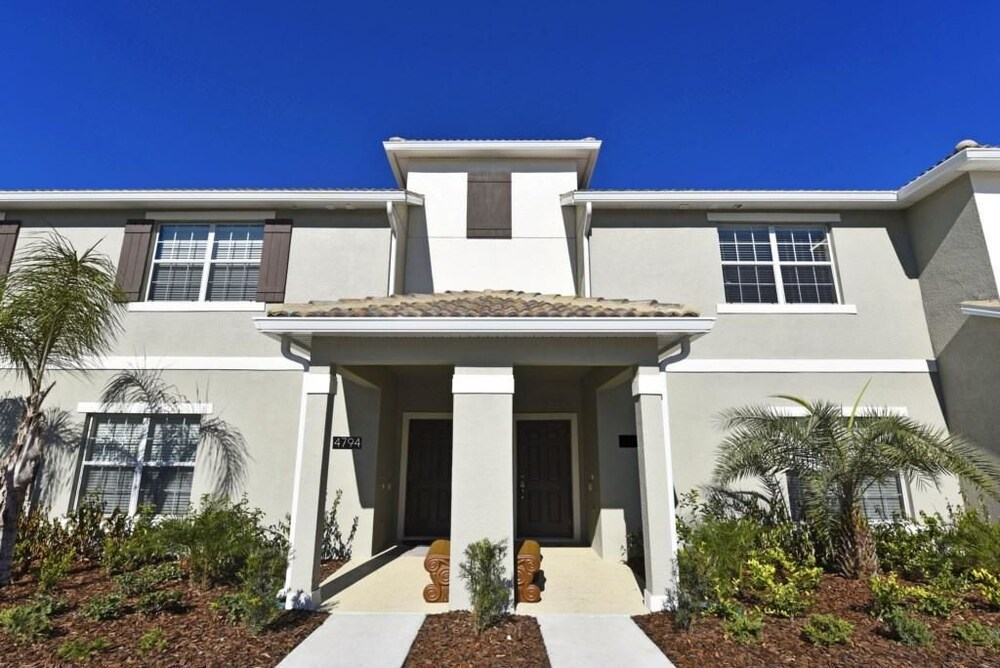 4794 Storey Lake House 4 Bedroom By Florida Star Deals Reviews Orlando And Vicinity