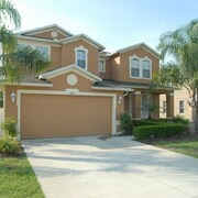 820 The Shires House 6 Bedroom by Florida Star