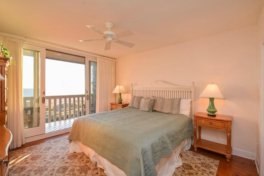 2469 Shipwatch 2 Bedroom Villa By Akers Ellis Kiawah Island Usa Expedia