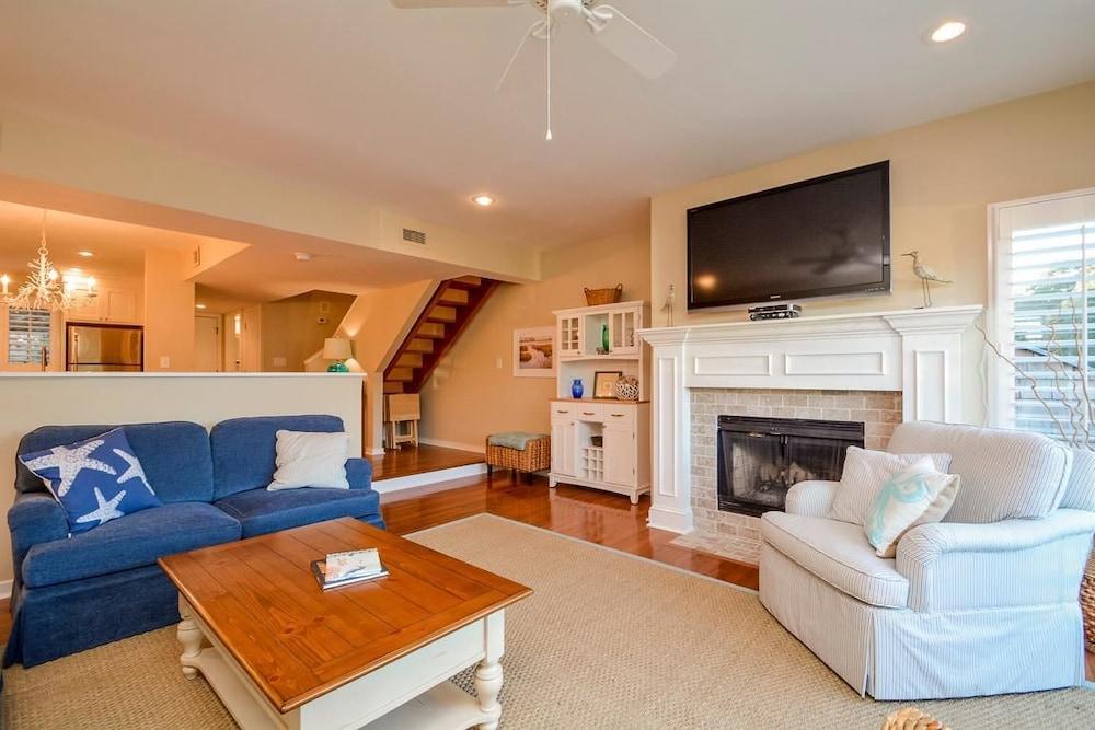 4366 Windswept 2 Bedroom Villa By Akers Ellis Deals Reviews Kiawah Island United States Of
