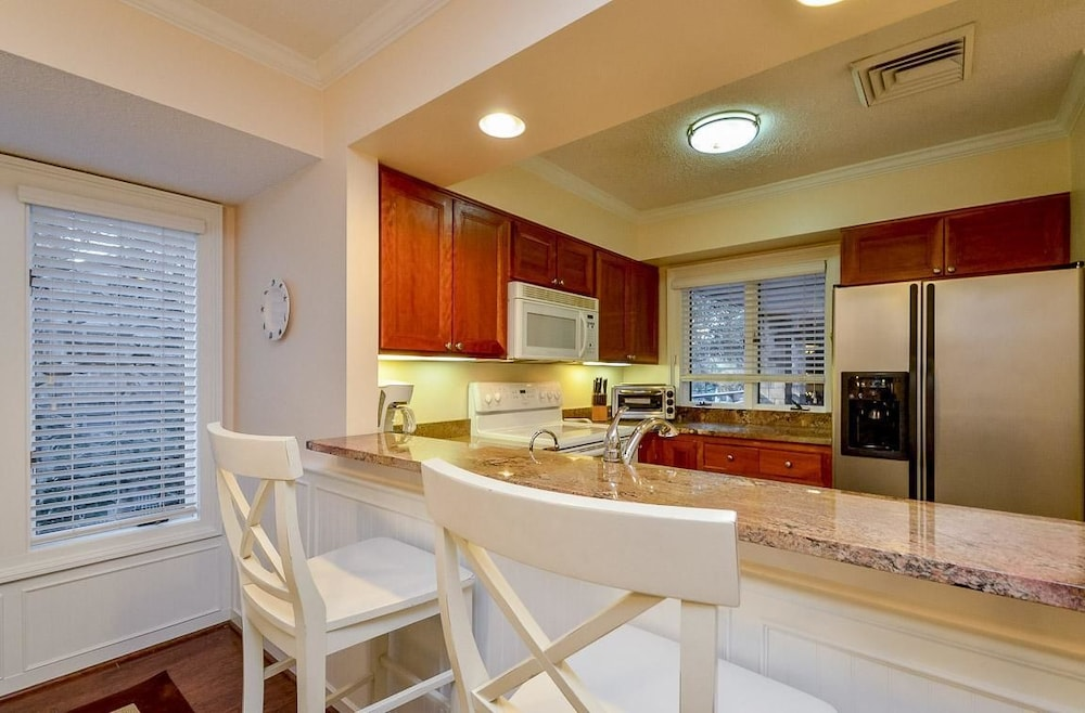 4416 Windswept 2 Bedroom Villa By Akers Ellis Deals Reviews Charleston And Vicinity South